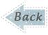 back-heart