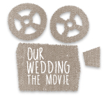 Our Wedding The Movie